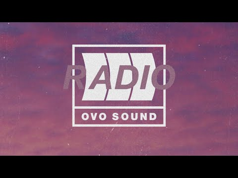 SZA - The Weekend (ft. dvsn)