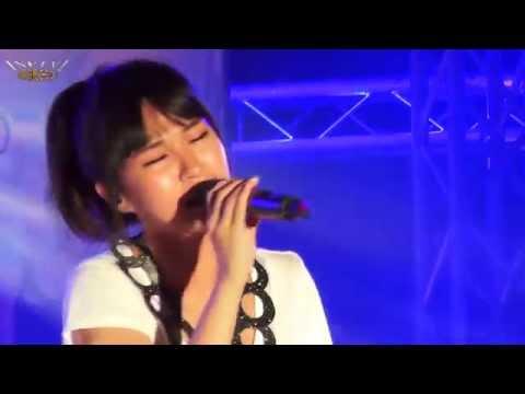 阿福 鄧福如 4 如果有如果(1080p)@2014 中山大學校園演唱會[無限HD]