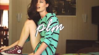 Ciara - Body Party (Sam Gellaitry remix)