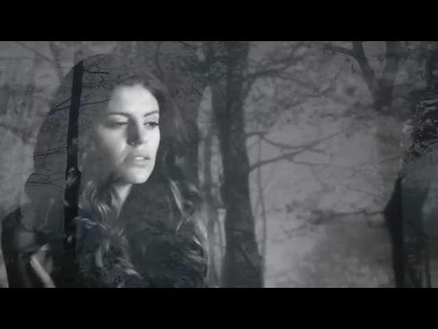 Mihaela Fileva & NickName - Ima li nachin - Algoriddim Remix (Official video)