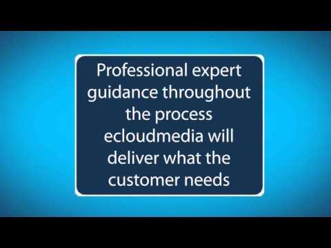 Social Media Product video