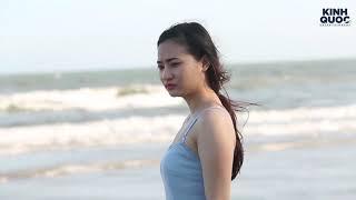 Em Hàng Xóm Gợi Tình | Bản Không Cắt | Tập 2 | Phim Tình Cảm Mới Nhất | Kinh Quốc Entertainment