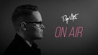 Rap d'Art - On Air (Official Lyric Video)