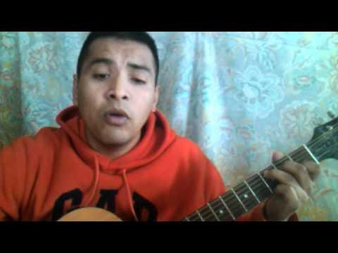 Canto para Misa Le llaman Jesus