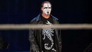 AJ Lee Jokes About CM Punk – WWE Backstage, Survivor Series Debuts, Adam Cole's Top 5 NXT Moments