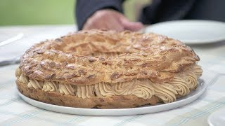 French Week (Season 3) - The Great American Baking Show