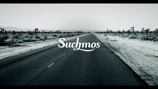 """Suchmos """"808"""" (Official Music Video)"""