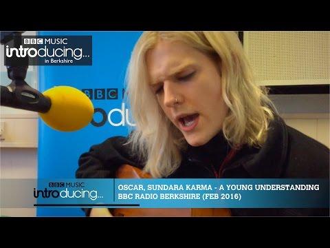 Sundara Karma - A Young Understanding