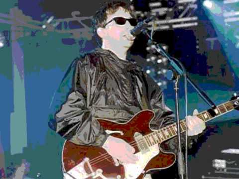 Marvellous - The Lightning Seeds