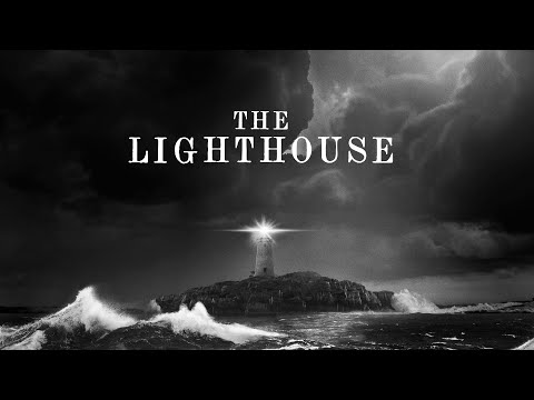 The Lighthouse'