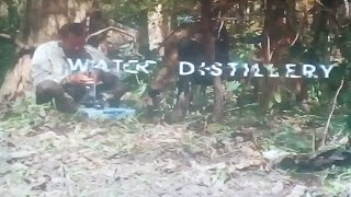 Hacking The Wild (Discovery Channal Live)