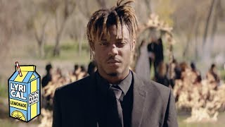 Juice WRLD - Robbery (Directed by Cole Bennett)