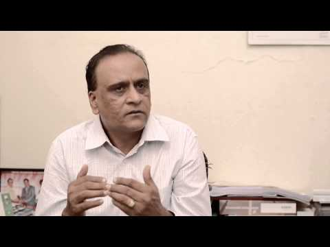 FabTalk with Mr. MM Kabra, Director, Alu-Wind Architectural Pvt. Ltd.
