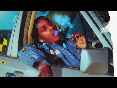 Understanding A$AP Rocky