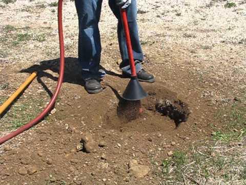 MBW New Soil Pick 2013