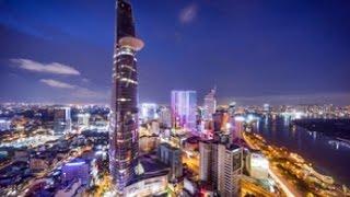 Thành tựu kinh tế Việt Nam sau 30 năm Đổi mới - VnExpress