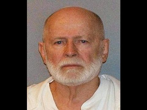 "Man Who' D Been Set To Testify Against James ""Whitey"" Bulger Found Dead - Smashpipe People"