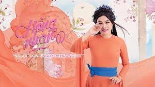 Hồng Nhan - Phương Thanh | Official Music Video | Ngược Dòng - Nguyên Hương Album