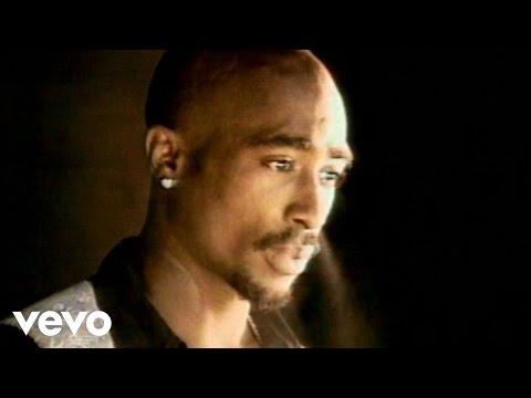 2Pac - Pac's Life ft. T.I., Ashanti