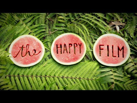 The Happy Film'