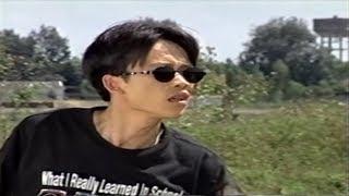 Hài Kịch 2018 - Vụ án Công Tôn Quậy - Phim Hài Hoài Linh Mới Nhất 2018