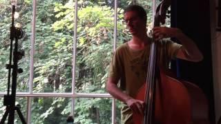 Second Home - Daniel Jonkers