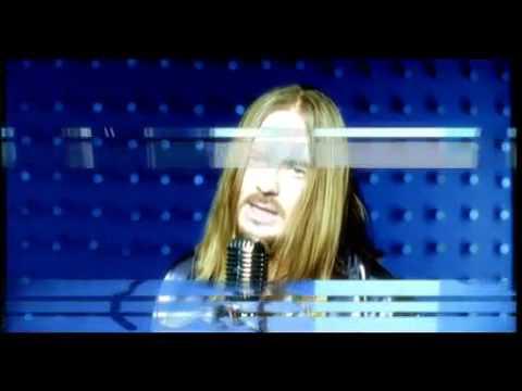Владимир Пресняков - «Любовь на видео»