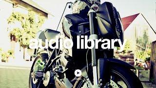 Motocross - Topher Mohr and Alex Elena (No Copyright Music)