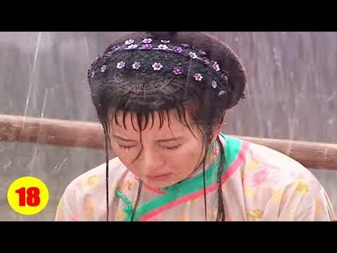 Mẹ Chồng Cay Nghiệt - Tập 18 | Lồng Tiếng | Phim Bộ Tình Cảm Trung Quốc Hay Nhất