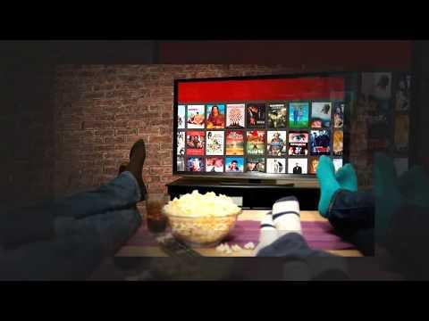 PopcornTime - Watch HD Movies Online