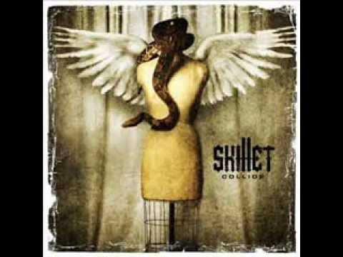 Skillet-Under my skin subtitulada en español