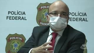Ex-secretário, servidores e empresários do Ceará são alvos de Operação   Jornal da Cidade