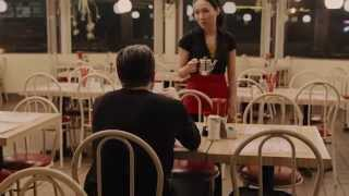 Prisoners 2013 Jake Gyllenhaal scene/ film opening