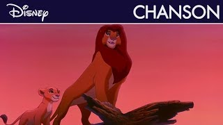 The Lion King 2 - We Are One (French version)