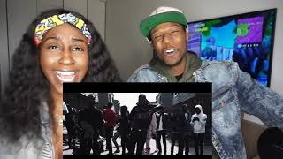 blocboy-jb-rover-20-ft-21-savage-official-video-reaction.jpg