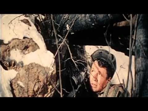 Ю. Гуляев - На безымянной высоте