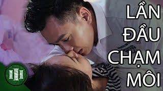 PHIM CẤP 3 - Phần 6 : Tập 14 | Phim Học Đường 2017 | Ginô Tống