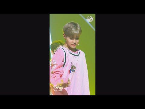 [MPD직캠] (미공개) 이대휘 직캠 '나야 나(PICK ME)' (LEE DAE HWI Fancam) | 프로듀스101 시즌2 스페셜 스테이지_2017.4.27