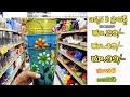 New small business ideas in telugu small business ideas telugu Latest small business ideas in telugu