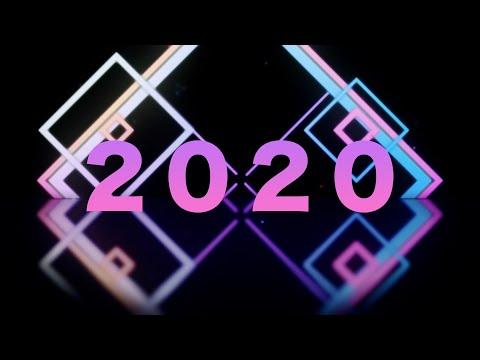坂口有望 『2020』Music Video