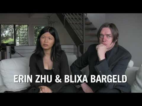 blixa bargeld and erin zhu relationship marketing