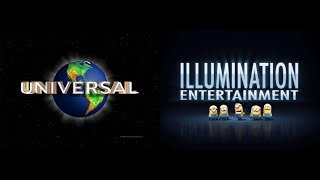 Universal Pictures/Illumination Entertainment (2015) in the '90s/2000s in 4x3