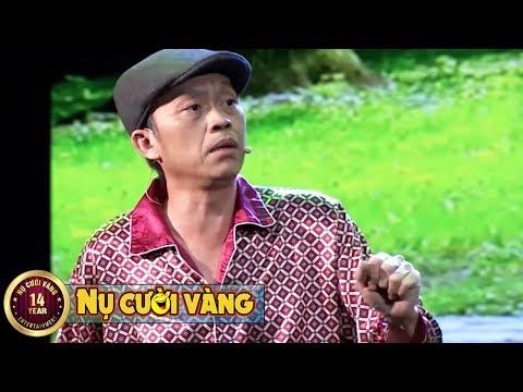 Cười xỉu khi Hoài Linh trổ tài trong viện dưỡng lão - Hài Kịch Hoài Linh hay nhất 2019