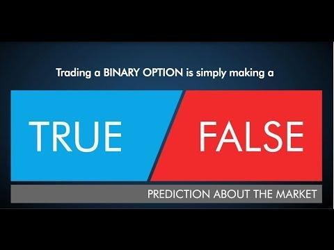 Binary options 810