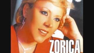 Zorica Marković Tebe nema