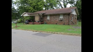 135111, 3230 Short 17th Street, Zak Holman, Pritchett-Moore Real Estate