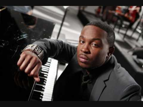Turn Off The Lights - Pleasure P