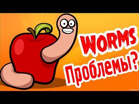 garry s mod 16.12.01 скачать