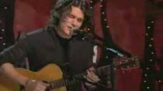 John Mayer - Waiting on the World to Change (Acoustic)
