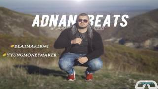 ADNAN BEATS - CARSKATA / OFFICIAL AUDIO